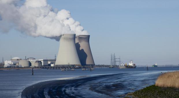 """""""Budowanie u nas elektrowni jądrowej to byłby absurd"""""""