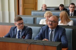 Dolny Śląsk szuka szansy we Włoszech