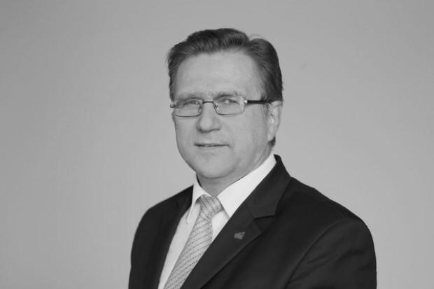 Nie żyje Tadeusz Czichon, współzałożyciel i były prezes ATM S.A.