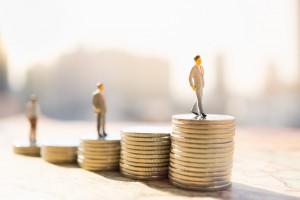 Koniec podatku liniowego dla przedsiębiorców tuż-tuż