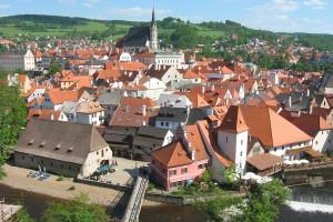 Wypadek kolejowy w Czechach, kilkanaście osób rannych