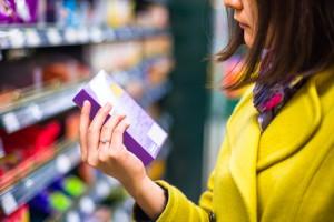 Rynek miliarda konsumentów? Polskie firmy muszą się go dopiero nauczyć