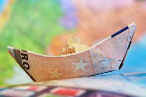 Małe i średnie firmy mogą dostać nawet 2,5 mln euro z unijnego programu