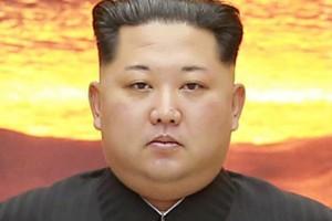 Kim Dzong Un zmienił czas. Pierwszy krok do koreańskiej unifikacji