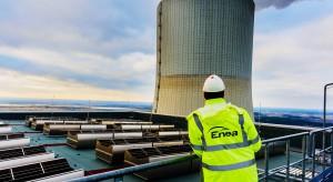 Energetyczny potentat w 2019 r. chce zwiększyć inwestycje. Celuje w 2,6 mld zł