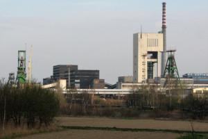 Tąpnięcie w Zofiówce będzie kosztowało JSW pół miliona ton węgla