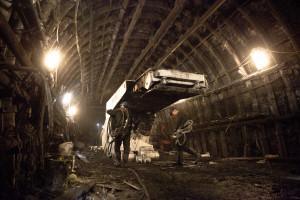 Gigant inwestuje. W 2030 chce wydobywać 18 mln ton węgla