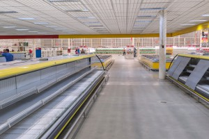 W tym kraju stopa inflacji wyniosła ponad 13 tys. proc.