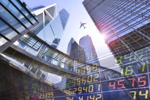 Xiaomi zadebiutuje na giełdzie w Hongkongu