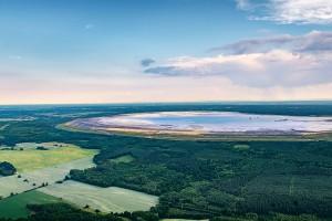 Rusza wielka inwestycja za 600 mln zł