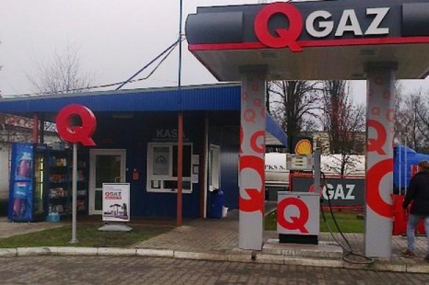 Dlaczego warto zainwestować w auto z instalacją LPG?