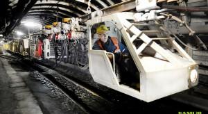 Górnictwo 4.0, czyli inteligentne kopalnie to w Polsce wcale nie science fiction