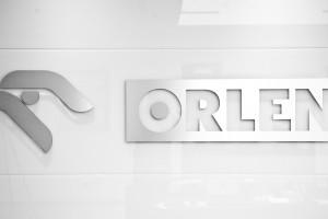 PKN Orlen ogłosił sukces programu obligacji detalicznych