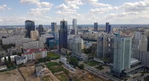 Warszawa wybrała dostawcę ciepła na kolejnych 10 lat
