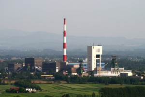Komisja WUG ws. kopalni Zofiówka zyskała nowych członków