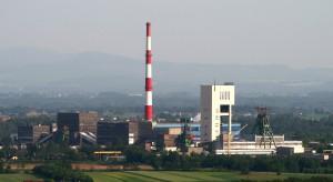 WUG: wstrząs w kopalni Zofiówka był nie do przewidzenia