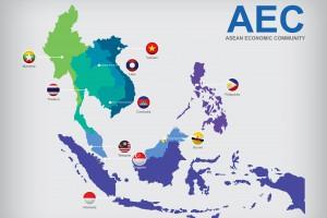 O biznesie w Azji i współpracy ASEAN z UE. Dwie debaty na EKG
