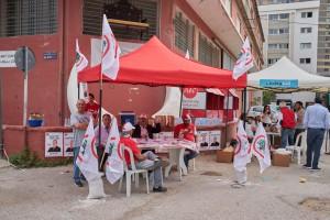"""MFW: Liban wymaga """"natychmiastowej i głębokiej"""" reformy fiskalnej"""