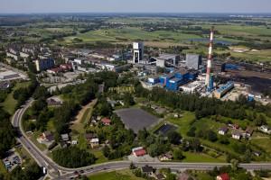 Prace w kopalni Zofiówka trafiły pod lupę specjalnej komisji