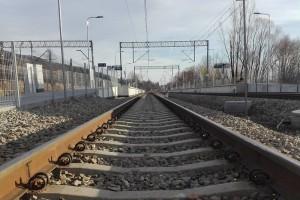 CTL Service przebuduje odcinek linii Katowice-Zwardoń