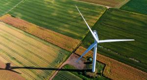 Tak się ma potencjał  fotowoltaiki i farm wiatrowych do planów tegorocznych aukcji