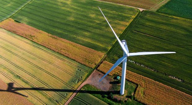 Propozycje rządu mogą oznaczać bankructwo 70 proc. farm wiatrowych w Polsce