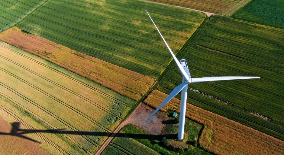Zablokowanie polskiej energetyki wiatrowej na lądzie było błędem