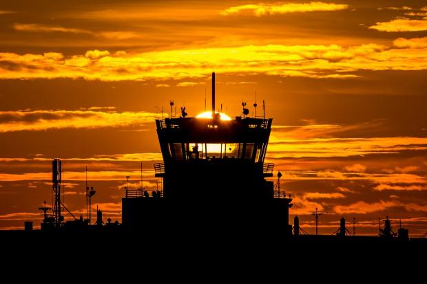 COP24 napędza ruch w Katowice Airport w Pyrzowicach