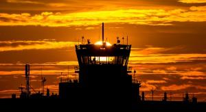 Świetne wyniki katowickiego lotniska. Będzie rekord?