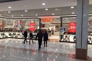 Znane polskie marki łączą siły. Razem chcą podbijać świat