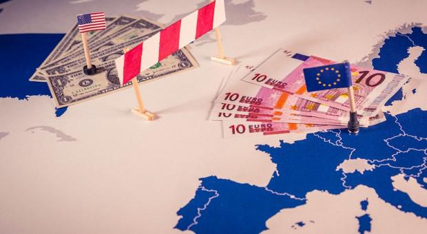 (Geo)polityka, handel, wyzwania