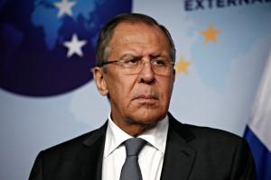 Rosja chce rozmawiać o tranzycie gazu przez Ukrainę