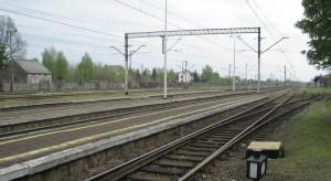 65 mld zł nie wystarczy na nowe polskie tory. Koleje szykują plan B