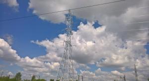 Enprom zakończył inwestycję dla Energi Operator