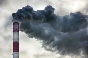 Solidarni w obronie klimatu