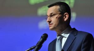 Za 3-4 lata Polska będzie w pełni wolna od dostaw gazu ze Wschodu