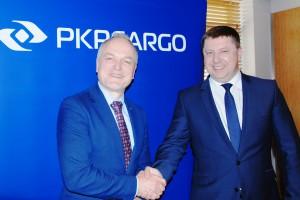 Umowa polskich i litewskich kolei: rutynowa, ale z dużym potencjałem
