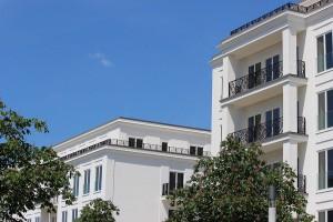Pieniądze od BGK na nawet 10 tys. mieszkań
