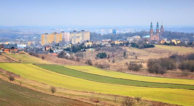 """Jest pomysł na polskie regiony górnicze. """"Europa będzie się na nas wzorować"""""""