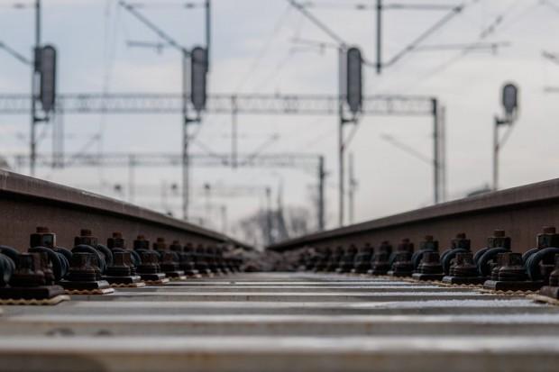 PKP PLK mają pięć ofert na linię Gutkowo - Braniewo