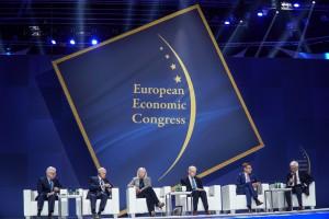 Solidarność w Europie się sprawdza, są na to dowody