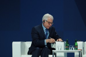 Polska za rozszerzeniem Unii Europejskiej o Bałkany