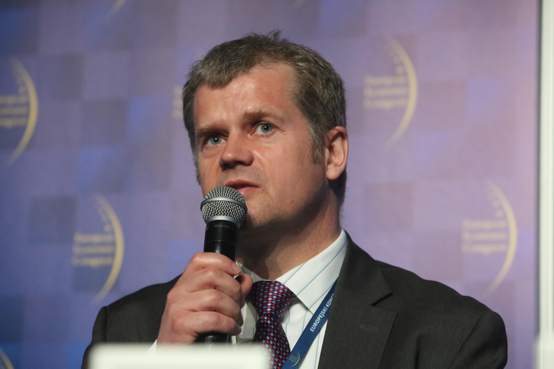 Mariusz Szpikowski, fot. PTWP
