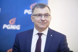 Prezes PKO BP chce rewolucji. ZUS powinien ujawnić dane milionów Polaków?!