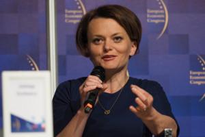 """""""Unia Europejska w kwestii handlu z USA mówi jednym głosem"""""""
