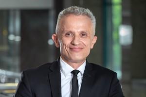 Polimex-Mostostal ma wyniki za pierwszy kwartał 2018 roku