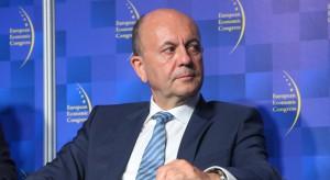 Barierą wdrożenia Przemysłu 4.0 jest struktura zarządzania polskich firm
