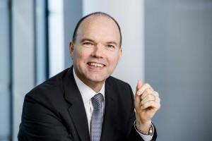 Prezes Vodafone odejdzie po 10 latach, ale nie od razu