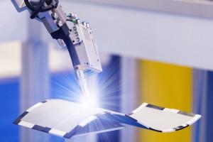 Jak będzie wyglądał przemysł w Europie Środkowej w 2025 roku?