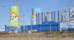 Niepotrzebne nam nowe konwencjonalne elektrownie. Już za 5 lat popyt na prąd zacznie spadać